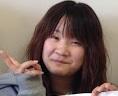 ai nakabayashi