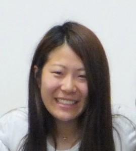 mayu kazuta