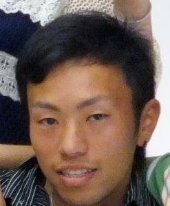 ryo shinbori
