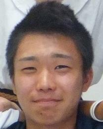 ryosuk suzuki
