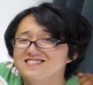 sota kobayashi