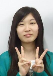 Ayaka Ishihara
