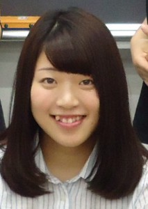 Azumi Koyama