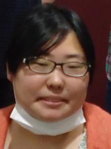 Chisaho furukawa