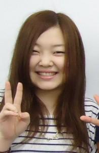 Izumi Hatanaka