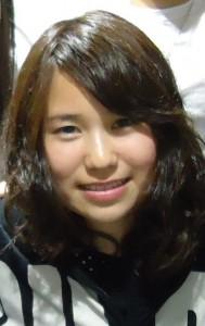 Kana Ishihara