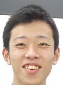 Kenta hashimoto