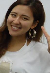 Livia Amaue