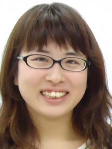 Miki ishimura