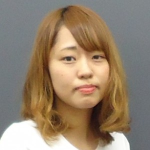 Nanako tanisaka