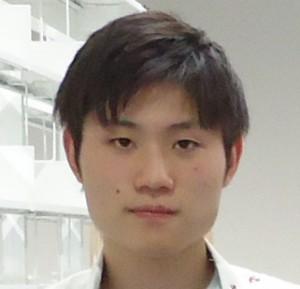 Reiji Kishi