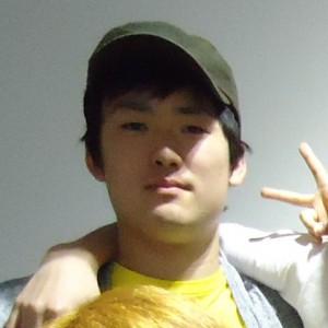 Taiki Matsui