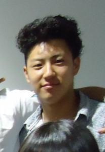 Takahiro Abe