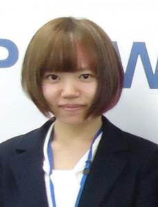 kana.saitou