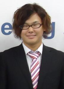 wataru.uemoto